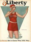 Liberty (1924-1950 Macfadden) Vol. 2 #39