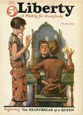 Liberty (1924-1950 Macfadden) Vol. 2 #40