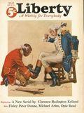 Liberty (1924-1950 Macfadden) Vol. 2 #42
