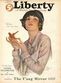 Liberty (1924-1950 Macfadden) Vol. 2 #44