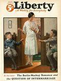 Liberty (1924-1950 Macfadden) Vol. 2 #45