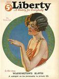 Liberty (1924-1950 Macfadden) Vol. 2 #46