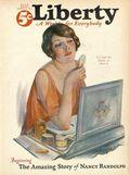 Liberty (1924-1950 Macfadden) Vol. 2 #47