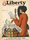 Liberty (1924-1950 Macfadden) Vol. 2 #48