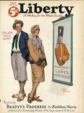 Liberty (1924-1950 Macfadden) Vol. 2 #51