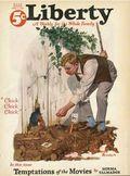 Liberty (1924-1950 Macfadden) Vol. 2 #52