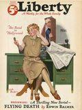 Liberty (1924-1950 Macfadden) Vol. 3 #1