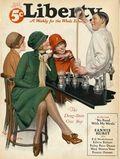 Liberty (1924-1950 Macfadden) Vol. 3 #5