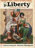 Liberty (1924-1950 Macfadden) Vol. 3 #10