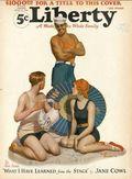 Liberty (1924-1950 Macfadden) Vol. 3 #11