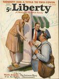 Liberty (1924-1950 Macfadden) Vol. 3 #15