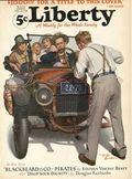 Liberty (1924-1950 Macfadden) Vol. 3 #16