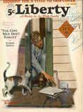 Liberty (1924-1950 Macfadden) Vol. 3 #17
