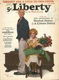 Liberty (1924-1950 Macfadden) Vol. 3 #20
