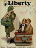 Liberty (1924-1950 Macfadden) Vol. 3 #23
