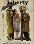 Liberty (1924-1950 Macfadden) Vol. 3 #24