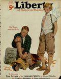 Liberty (1924-1950 Macfadden) Vol. 3 #26