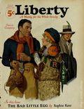 Liberty (1924-1950 Macfadden) Vol. 3 #27
