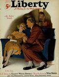 Liberty (1924-1950 Macfadden) Vol. 3 #31
