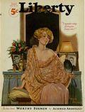Liberty (1924-1950 Macfadden) Vol. 3 #34