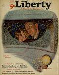 Liberty (1924-1950 Macfadden) Vol. 3 #37