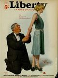 Liberty (1924-1950 Macfadden) Vol. 3 #38
