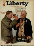Liberty (1924-1950 Macfadden) Vol. 3 #39