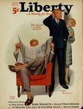 Liberty (1924-1950 Macfadden) Vol. 3 #41
