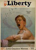 Liberty (1924-1950 Macfadden) Vol. 3 #42