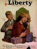 Liberty (1924-1950 Macfadden) Vol. 3 #45