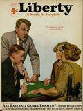 Liberty (1924-1950 Macfadden) Vol. 3 #46
