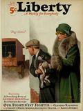 Liberty (1924-1950 Macfadden) Vol. 3 #47