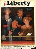 Liberty (1924-1950 Macfadden) Vol. 3 #48