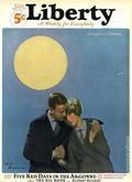 Liberty (1924-1950 Macfadden) Vol. 4 #2