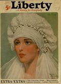 Liberty (1924-1950 Macfadden) Vol. 4 #9