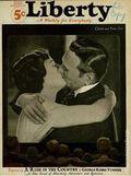 Liberty (1924-1950 Macfadden) Vol. 4 #14