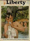 Liberty (1924-1950 Macfadden) Vol. 4 #16