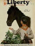 Liberty (1924-1950 Macfadden) Vol. 4 #17