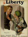 Liberty (1924-1950 Macfadden) Vol. 5 #30