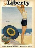 Liberty (1924-1950 Macfadden) Vol. 5 #35