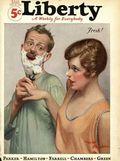 Liberty (1924-1950 Macfadden) Vol. 5 #43