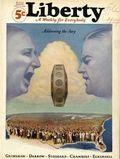 Liberty (1924-1950 Macfadden) Vol. 5 #44