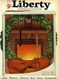 Liberty (1924-1950 Macfadden) Vol. 5 #52
