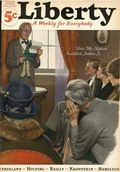 Liberty (1924-1950 Macfadden) Vol. 6 #3