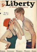 Liberty (1924-1950 Macfadden) Vol. 6 #6