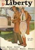 Liberty (1924-1950 Macfadden) Vol. 6 #7