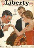 Liberty (1924-1950 Macfadden) Vol. 6 #15