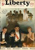 Liberty (1924-1950 Macfadden) Vol. 6 #16