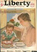 Liberty (1924-1950 Macfadden) Vol. 6 #22