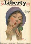 Liberty (1924-1950 Macfadden) Vol. 6 #23